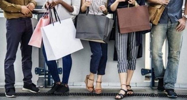 Alberta retail sector slips in September