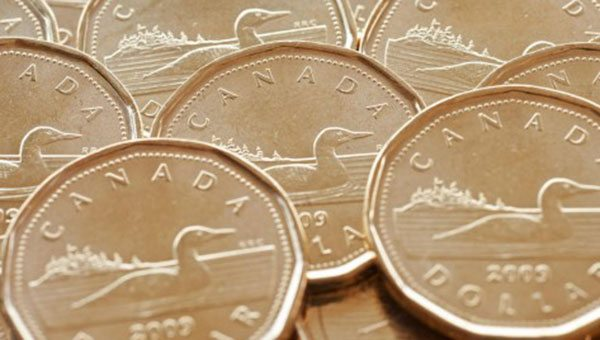 Alberta public employees have 9.3% pay edge