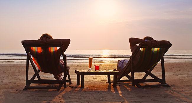 Sun-soaked vacations show why Albertans need recall legislation
