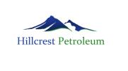 Hillcrest Closes Private Placement