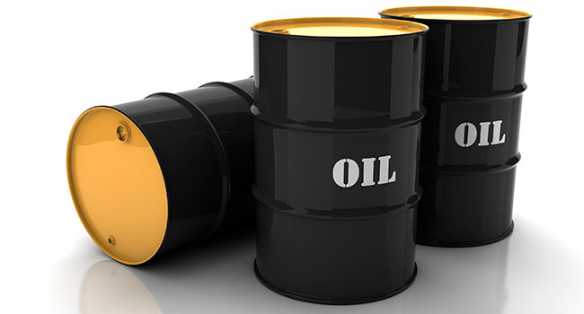 Oil demand faces long, slow climb out of doldrums