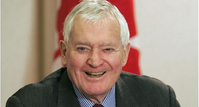 John Turner and the demiseof gentlemanly politics