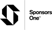 SponsorsOne Provides Update on Private Placement