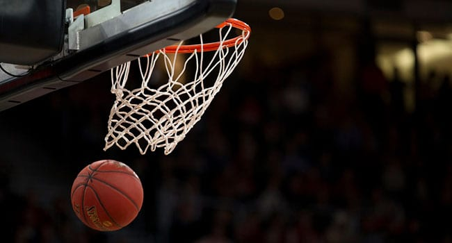 The grand hypocrisy of big-time U.S. college sports