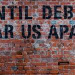 Managing debt bonds, debt