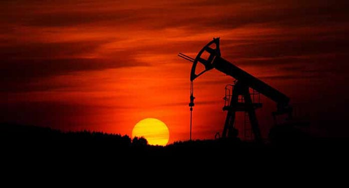 Is a new world order on the horizon for the energy sector?
