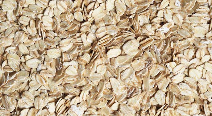 Innovation provides edge in meeting growing demand for dietary fibre